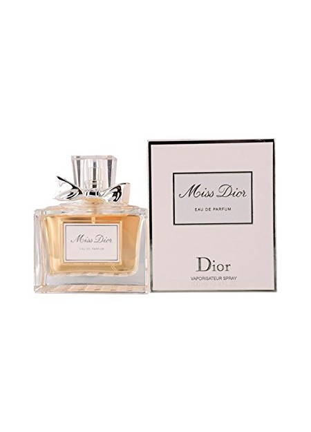 DIOR - MISS DIOR EDP 50ML