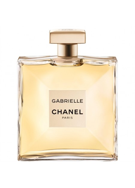 CHANEL GABRIELLE- EDP 50ML