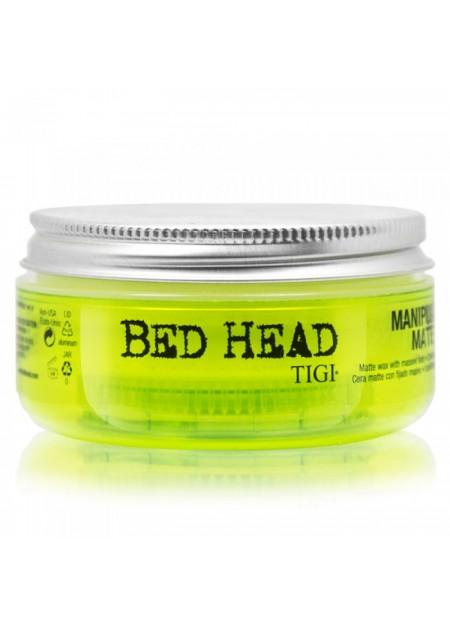 TIGI BED HEAD- MANIPULATOR MATTE CERA OPACA 57.5GR