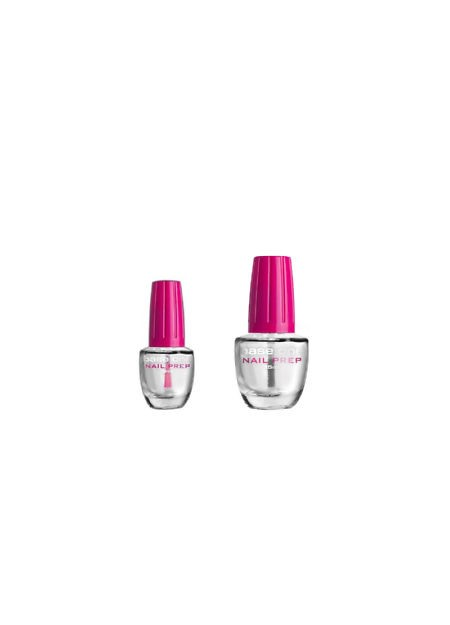 SILCARE BASE ONE - nail prep 15ml
