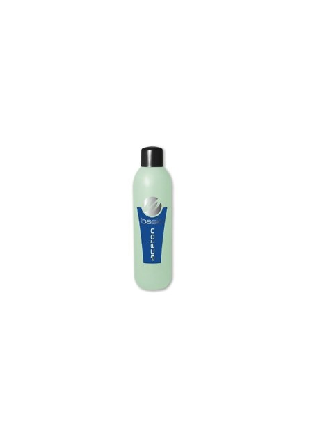 SILCARE BASIC - acetone 1000ml
