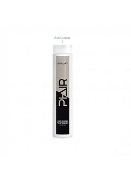 PHAIR - Pure shades Ash Blonde