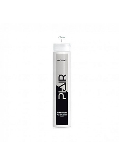 PHAIR - Pure shades Clear