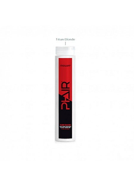 PHAIR - Pure shades Titian Blonde