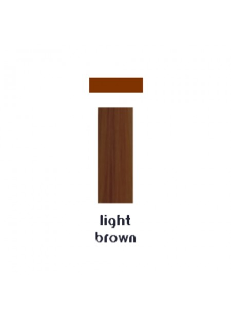 Phair Lift e Color Light Brown