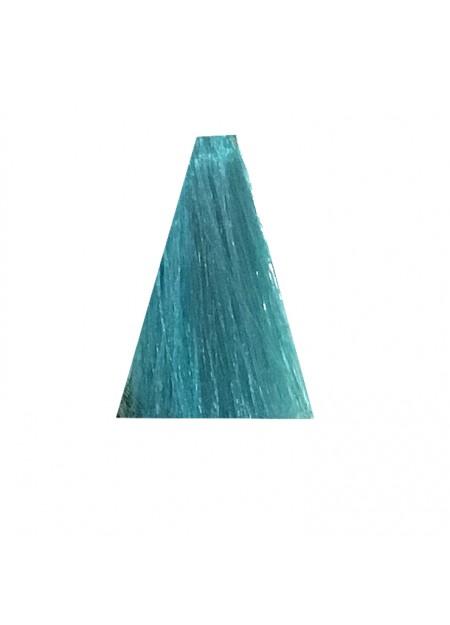 STARGAZER - TROPICAL GREEN - colorante semipermanente per capelli - 70ml
