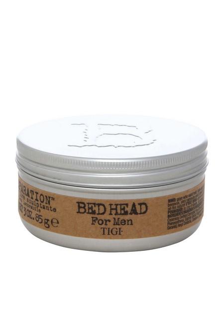 TIGI BED HEAD FOR MEN- MATTE SEPARATION CERA LAVORABILE MATTA 85GR