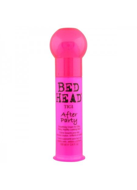 TIGI BED HEAD- AFTER PARTY CREMA LISCIANTE 100ML