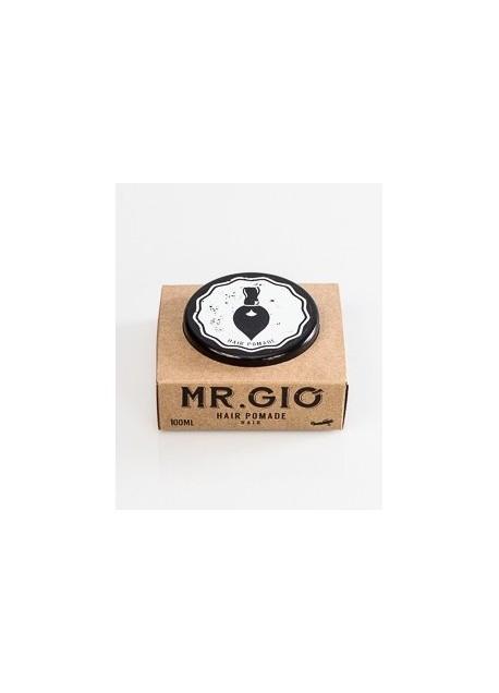 MR GIO' - HAIR POMADE - 100ml