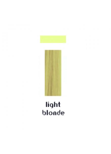 Phair Lift & Color Light Blonde