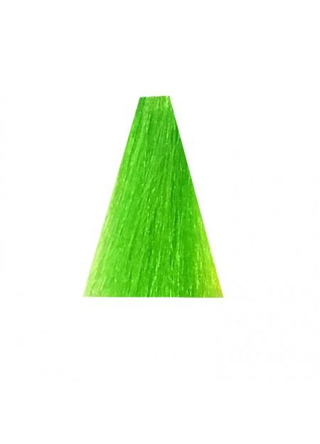 STARGAZER - AFRICAN GREEN - colorante semipermanente per capelli - 70ml