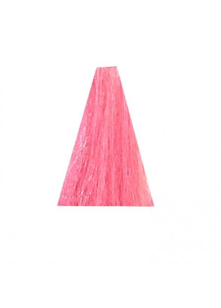 STARGAZER - BABY PINK - colorante semipermanente per capelli - 70ml
