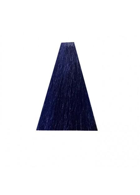 STARGAZER - BLUE BLACK - colorante semipermanente per capelli - 70ml