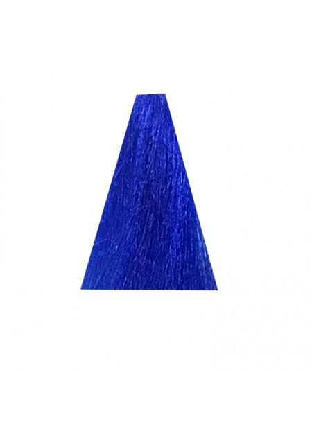 STARGAZER - CORAL BLUE - colorante semipermanente per capelli - 70ml