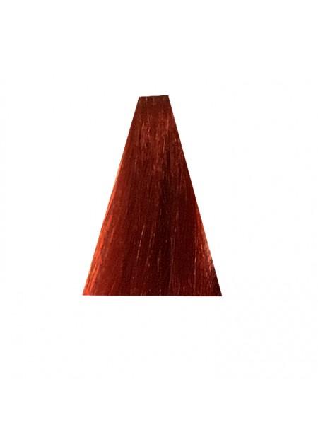 STARGAZER - FOXY RED - colorante semipermanente per capelli - 70ml