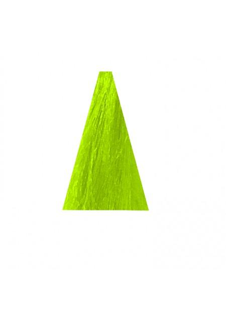 STARGAZER - LIME - colorante semipermanente per capelli - 70ml