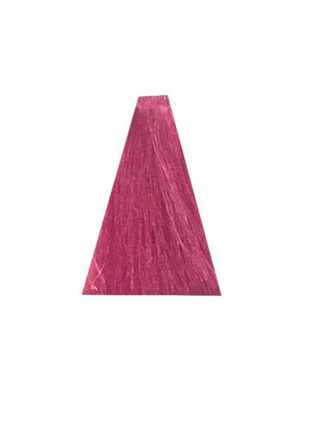 STARGAZER - MAGENTA - colorante semipermanente per capelli - 70ml