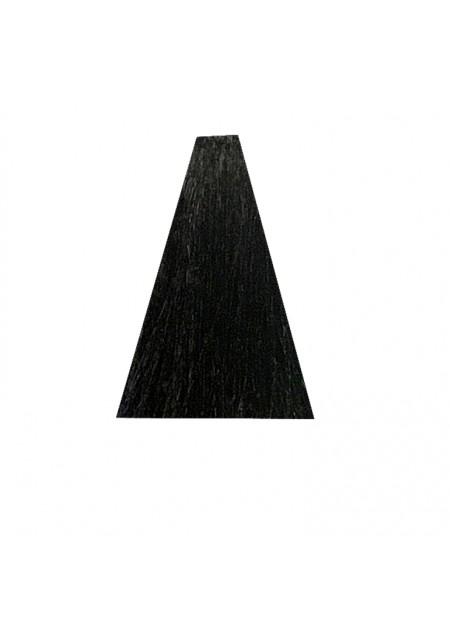 STARGAZER - PITCH BLACK - colorante semipermanente per capelli - 70ml
