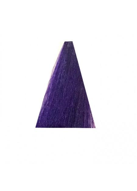 STARGAZER - PLUME - colorante semipermanente per capelli - 70ml