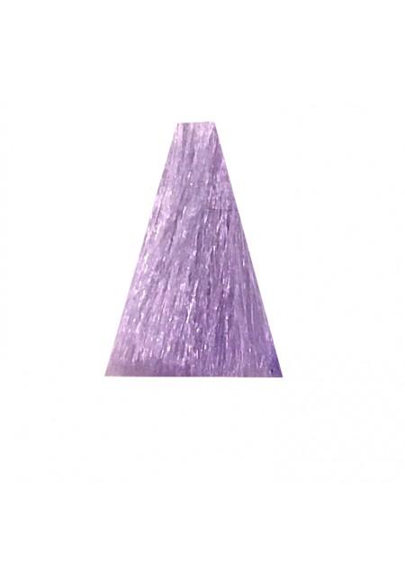 STARGAZER - PURPLE - colorante semipermanente per capelli - 70ml