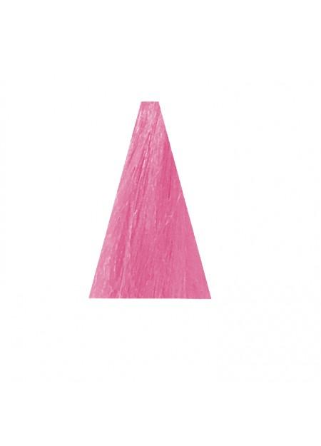 STARGAZER - ROSE PINK - colorante semipermanente per capelli - 70ml