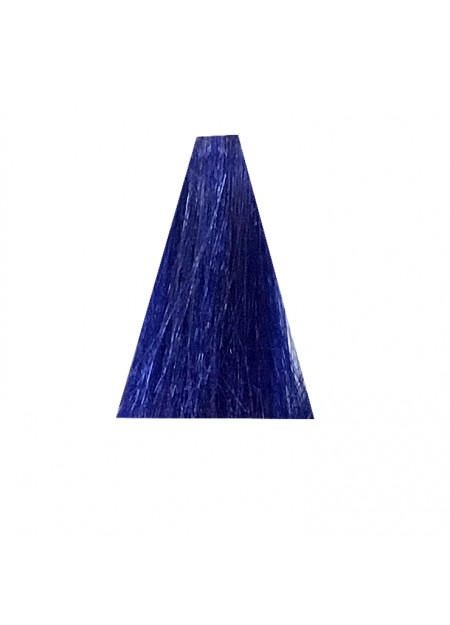 STARGAZER - ROYAL BLUE - colorante semipermanente per capelli - 70ml