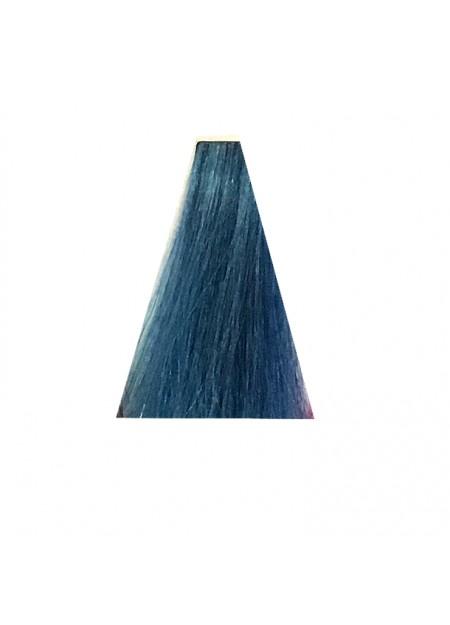 STARGAZER - SOFT BLUE - colorante semipermanente per capelli - 70ml