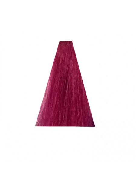 STARGAZER - SOFT CERISE - colorante semipermanente per capelli - 70ml