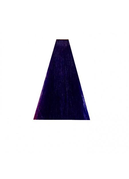 STARGAZER - SOFT VIOLET - colorante semipermanente per capelli - 70ml