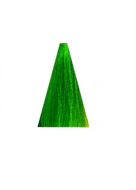 STARGAZER - UV GREEN - colorante semipermanente per capelli - 70ml
