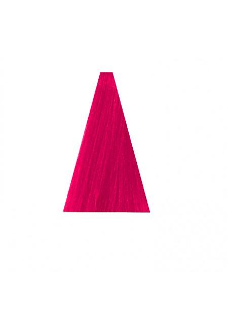STARGAZER - UV PINK - colorante semipermanente per capelli - 70ml