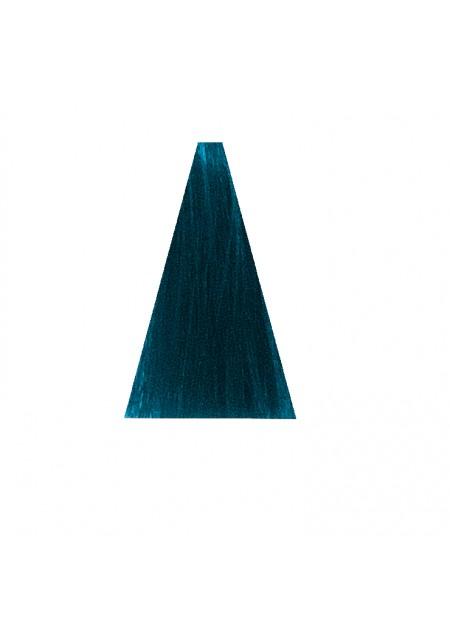 STARGAZER - UV TORQUOISE - colorante semipermanente per capelli - 70ml