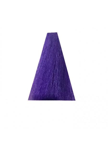 STARGAZER - VIOLET - colorante semipermanente per capelli - 70ml