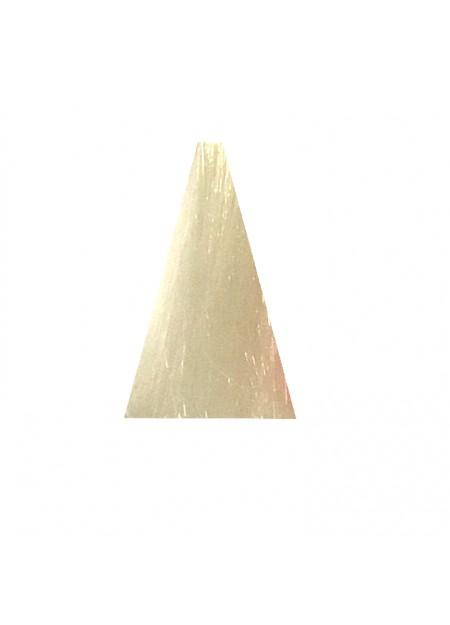 STARGAZER - WHITE - colorante semipermanente per capelli - 70ml