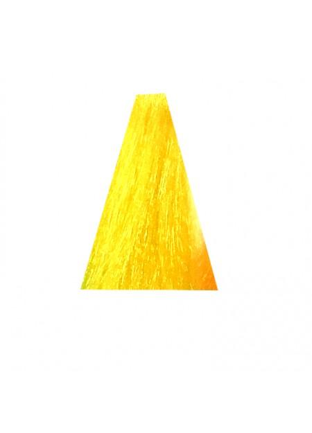 STARGAZER - YELLOW - colorante semipermanente per capelli - 70ml