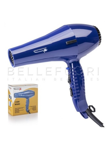 PROFESSIONAL- phon magic blue 1800 2000w