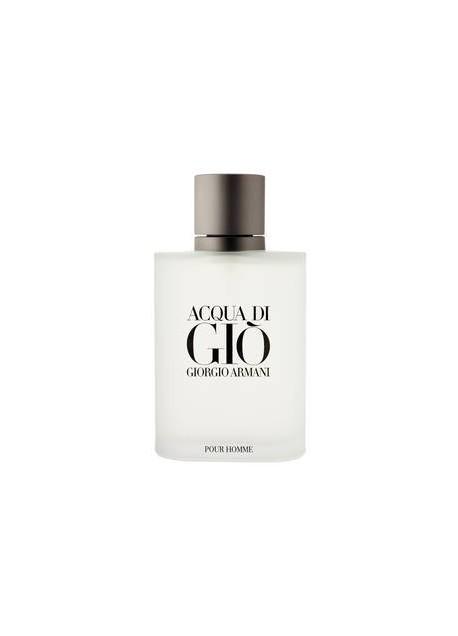 ARMANI ACQUA DI GIO'- edt 50 ml