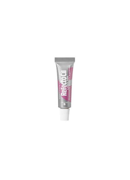 REFECTOCIL - long lash balm - balsamo curativo per sopracciglia e ciglia