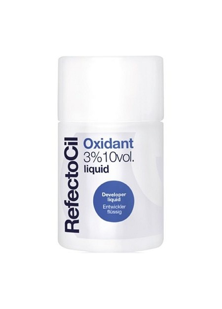 REFECTOCIL OXIDANT - ossigeno 10 vol liquido 3%